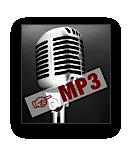 mp3_mic