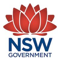 Public Warning against Australian Vaccination-skeptics Network