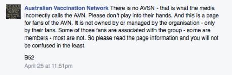 No AVSN_media_construct
