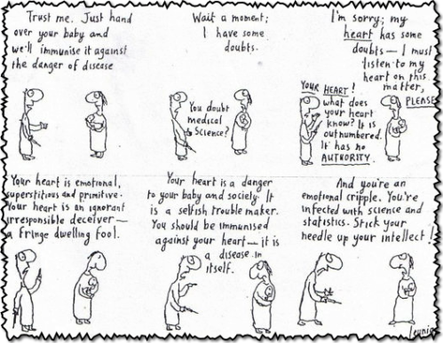 Leunig_Jan29_1997