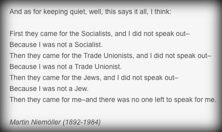Martin Niemöller_July2012AVN