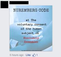 nuremberg_facebook