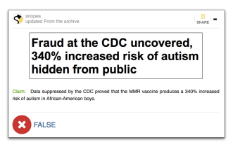 CDC_whistleblower_snopes