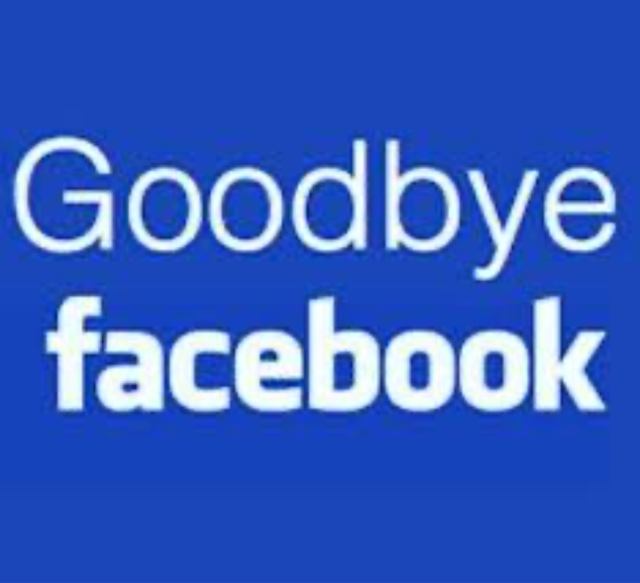 goodbye-facebook